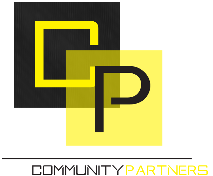 Community Partners Association